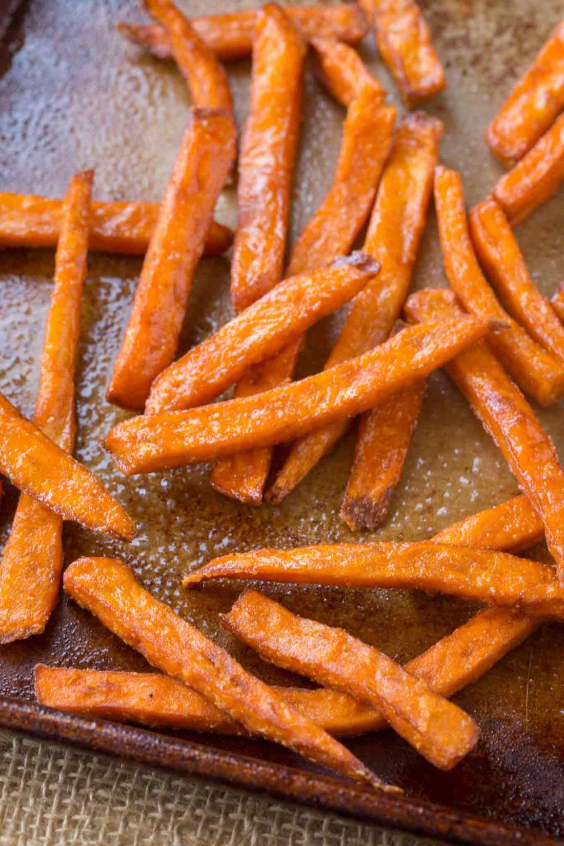 Oven-Baked-Sweet-Potato-Fries-3